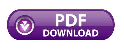 pdf-download-button-purple.jpg